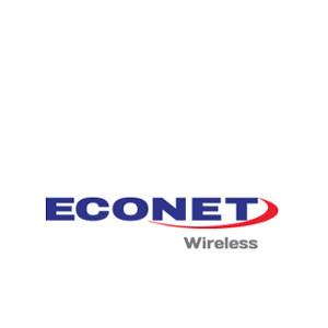 Econet Airtime Logo
